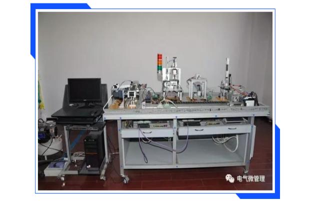 遼寧工程職業學院『頂尖專業•電氣自動化』等你來